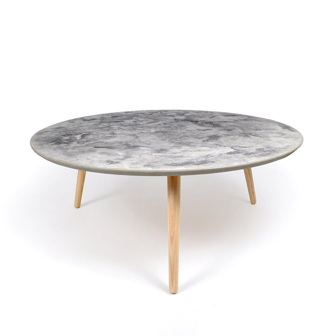 Moon Collection | Coffee Table