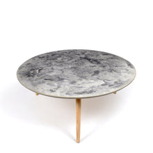 Moon Collection | Coffee Table 36""