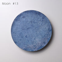 Moon Collection | Wall Art - Limited Edition
