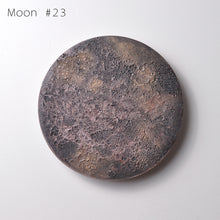 "Moon Collection | Wall Art 9"" - Limited Edition #23"