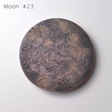 "Moon Collection | Wall Art 9"" - Limited Edition"