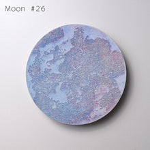 "Moon Collection | Wall Art 9"" - Limited Edition #26"
