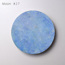 "Moon Collection | Wall Art 9"" - Limited Edition #27"