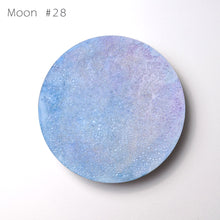 "Moon Collection | Wall Art 9"" - Limited Edition #28"