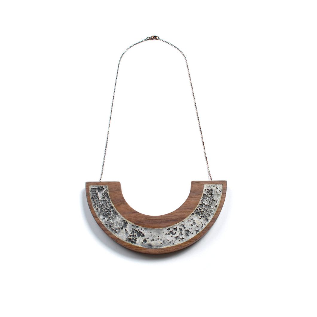 Maven Necklace