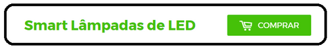Smart Lâmpadas de LED Wifi & Bluetooth
