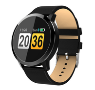 SmartWatch Q8 Gear