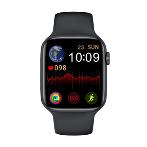 SmartWatch IWO W26 PLUS Watch 6