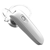 Smart Bluetooth Earphone B1 - SmartTudo.com.br