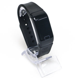 Smart Pulseira Up Power Watch Massy - SmartTudo.com.br