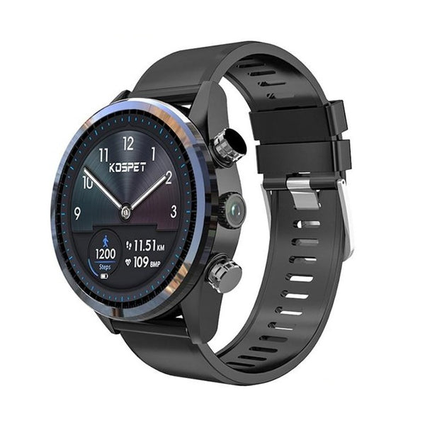 SmartWatch Kospet Hope Light