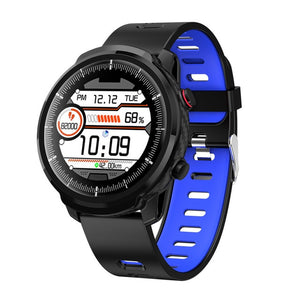SmartWatch SENBONO S10 Plus