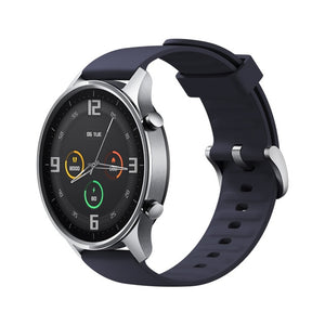 SmartWatch Xiaomi Mi Watch Color