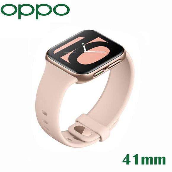 SmartWatch OPPO Watch
