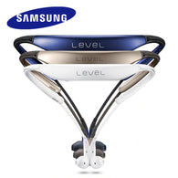 Smart Bluetooth Earphone SAMSUNG Level U - SmartTudo.com.br