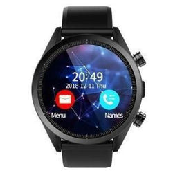 SmartWatch Kospet Hope