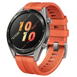 SmartWatch Huawei Watch GT