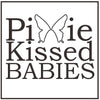 Pixie Kissed Babies