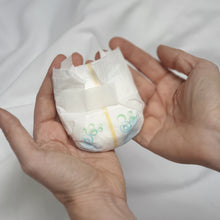 SHOW SPECIAL Silicone Baby Care samples