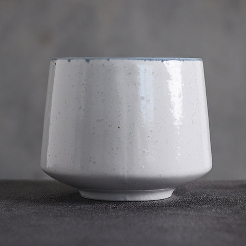 Kaff Cup (Icy White)
