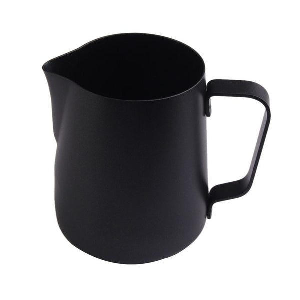 Black Non-stick Pitcher (350ml/600ml)