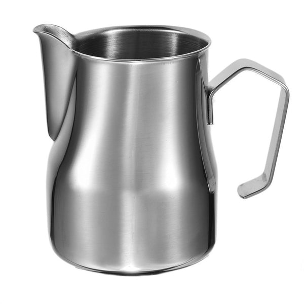 Milk Pitcher Professional (700ml/500ml/350ml)
