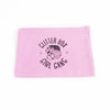 Glitter Box Girl Gang Make Up Pouch by the Glitter Box Girl Gang