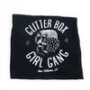 Glitter Box Girl Gang Tee by Glitter Box Goods