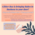 Glitter Box Grab Bag #1!