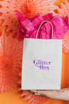 Glitter Box Surprise Bag!!
