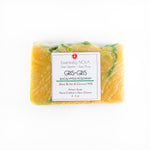 Soap Bar by Essentially NOLA in Gris Gris