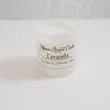 Lavanilla Scented Candles by Kokoann Scented Candles