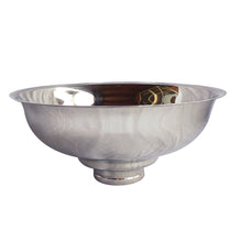 Strainer / Medium Stainless Steel Strainer for Large Mouth Jars