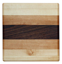 Cutting Boards & Trivets