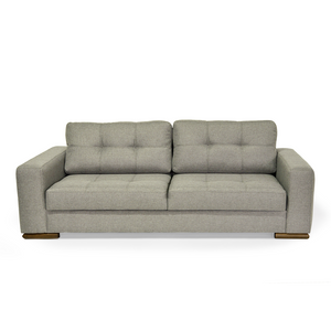 Electra Sofa - Naturalist USA