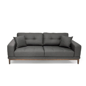 Century Sleeper Sofa - Naturalist USA