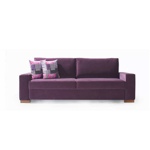 Sydney Sleeper Sofa - Naturalist USA