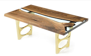 Altin 200 Resin Dining Table