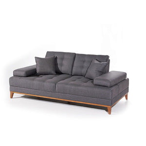 Extendable Sofa - Naturalist USA