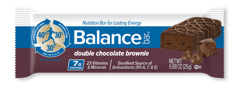 Balance Bar (Assorted Varieties)