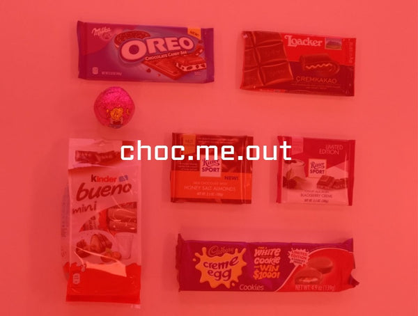 choc.me.out monthly box