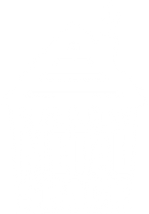 The Metal Shack