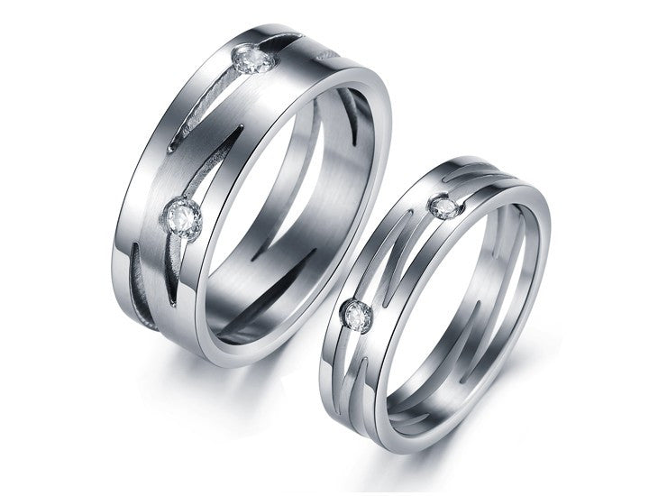 3 Top Reasons To Buy Sports Stainless Steel Jewelry!