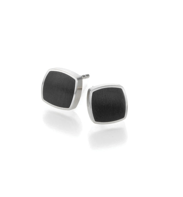 034.7900.d32 TeNo Stainless Steel Earrings