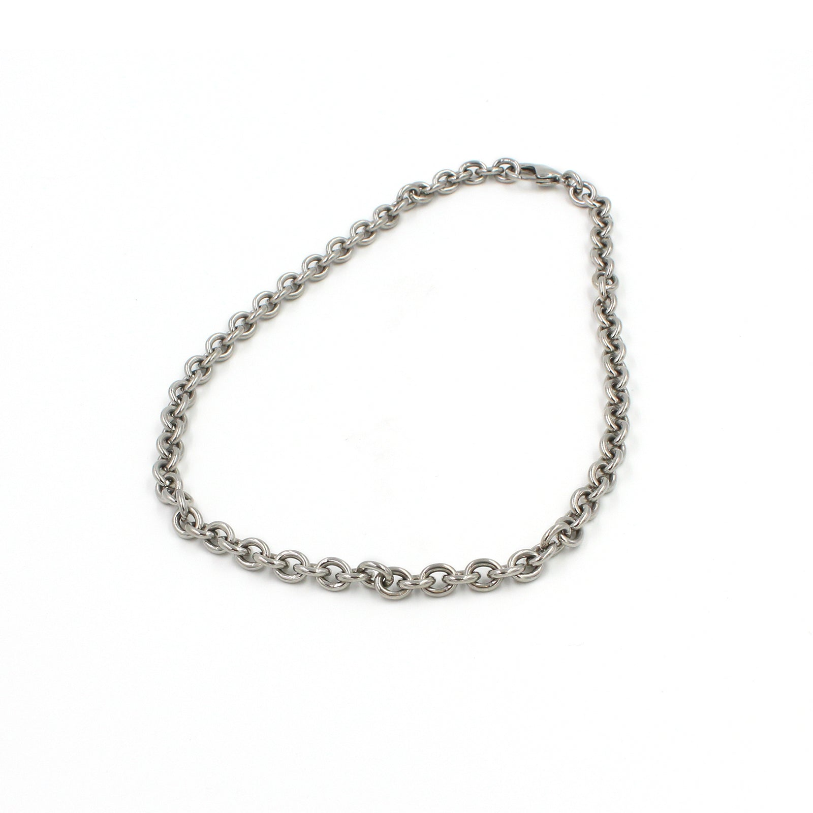 119.3000.00 TeNo Stainless Steel Chain