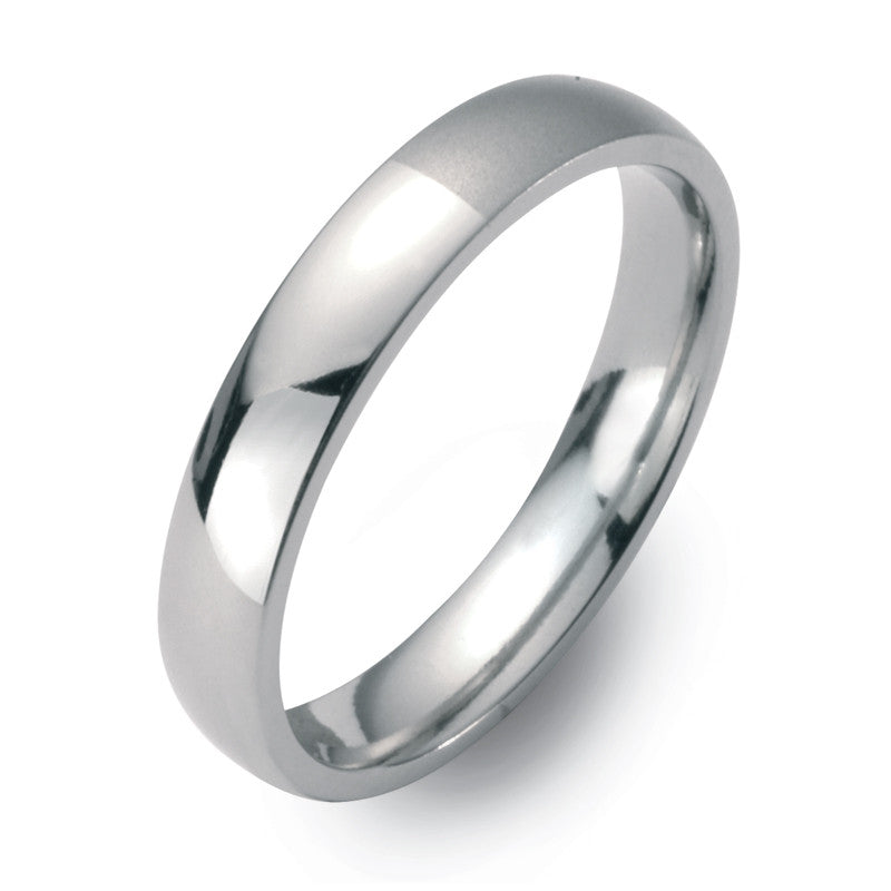 Titanium Rings Titanium Wedding Bands For Men Teno Com
