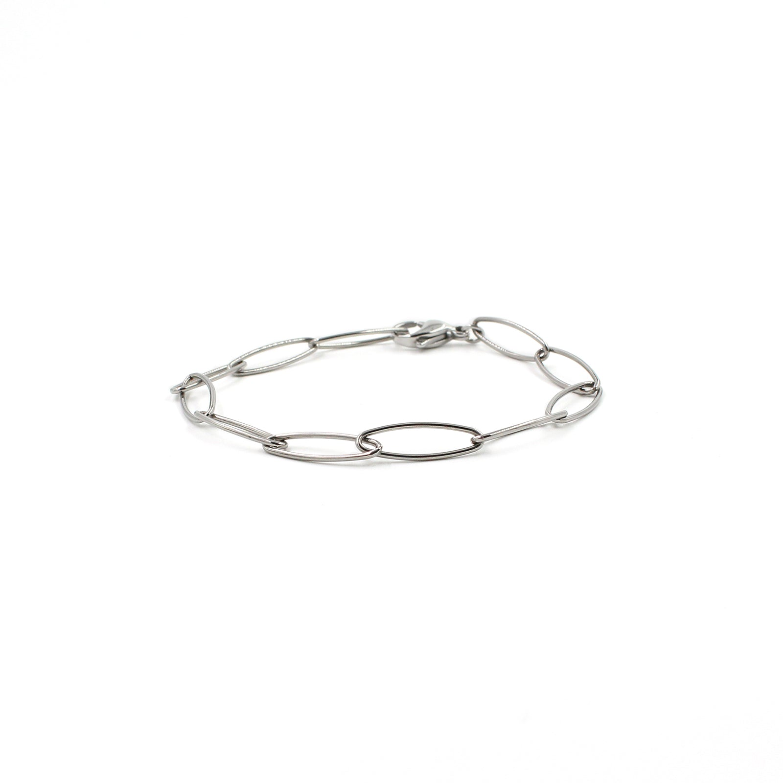 9965106 Stainless Steel Bracelet