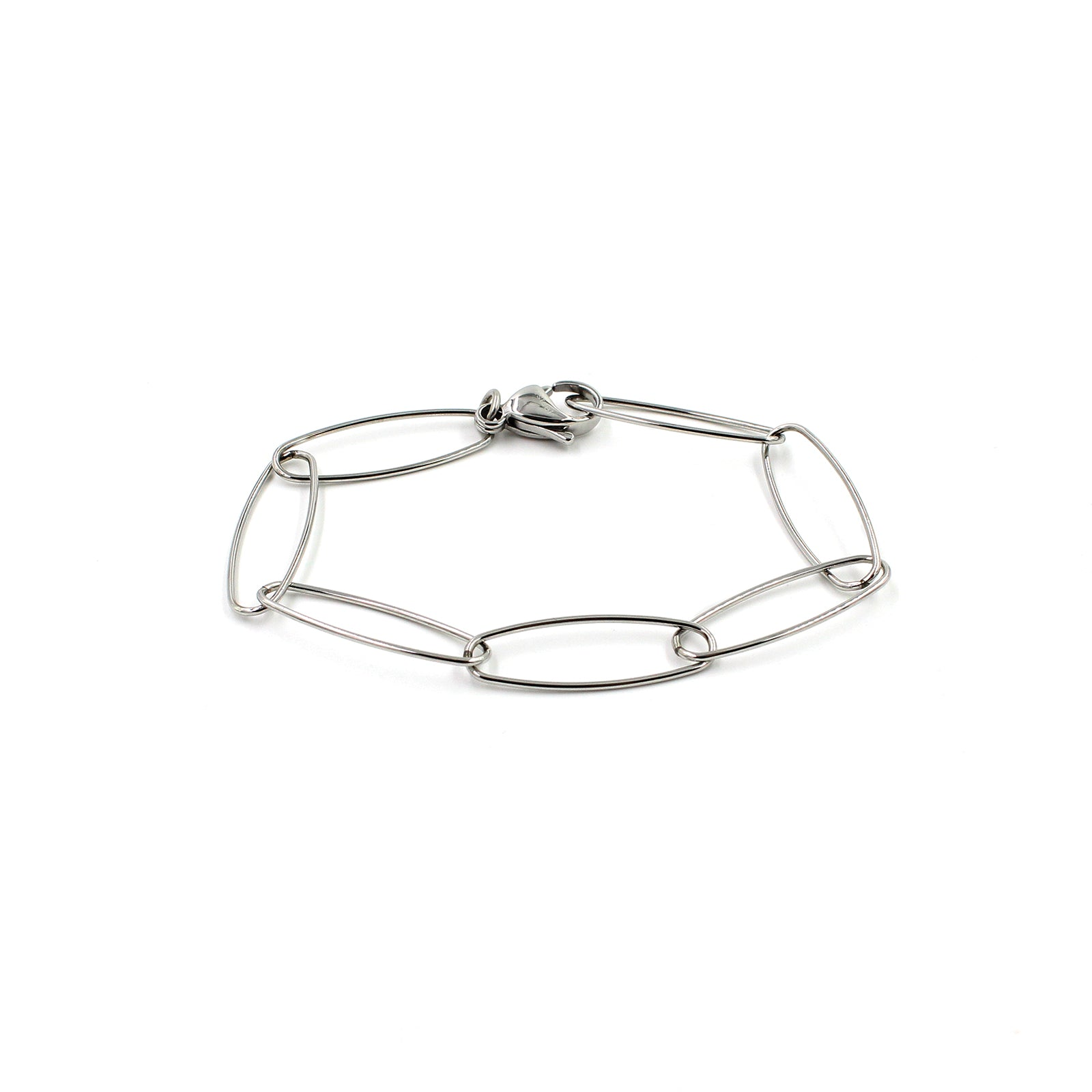 9969009 Stainless Steel Bracelet