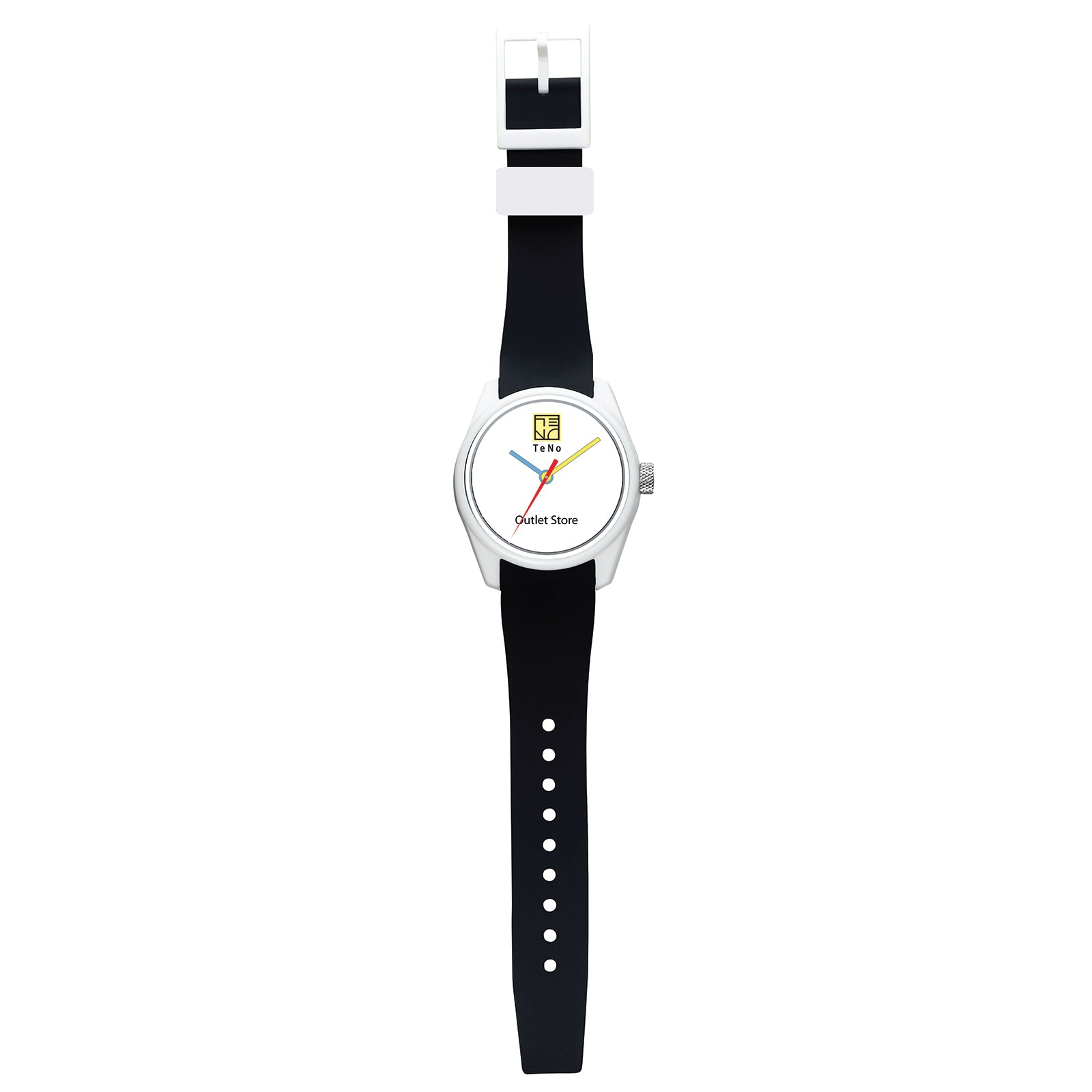 TeNo Outlet Watch