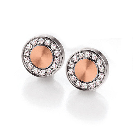038.02p01.d15rg TeNo Earrings